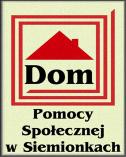 dps logo