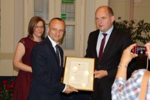 Fot. Marcin Hankiewicz-Stowarzyszenie Szansa Siemionki (1) (Kopiowanie)