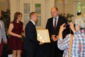 Fot. Marcin Hankiewicz-Stowarzyszenie Szansa Siemionki (2) (Kopiowanie)